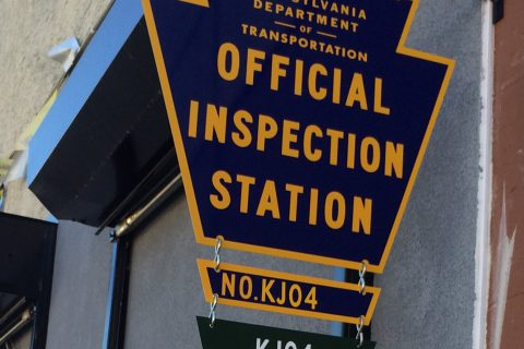 STATE INSPECTIONS – Schummers Auto Repair – Automotive